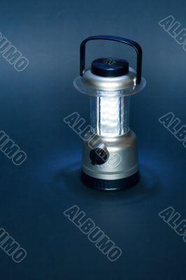 Camping Portable Lamp