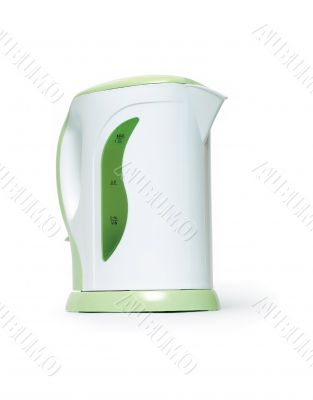 Modern Electric Kettle