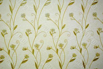 A wallpaper