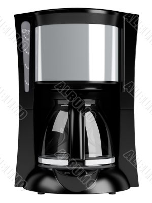 Original cofee machine