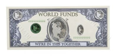 World Funds