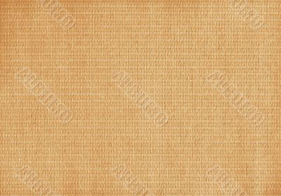 Weave texture - Background / High Res. Scan