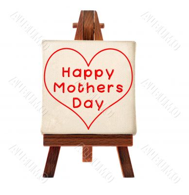 happy mothers day message