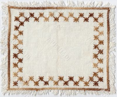 fabric pattern texture.