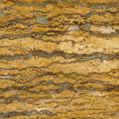 Brown  marble texture background - High resolution.