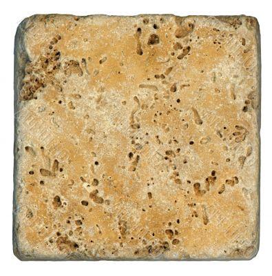 High Resolution Rustic Stone Piece