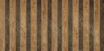 decorative cutting bar background
