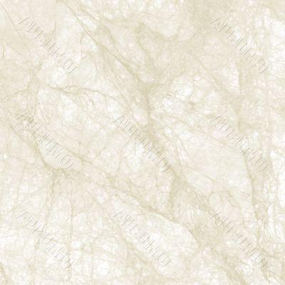 Beige marble texture background