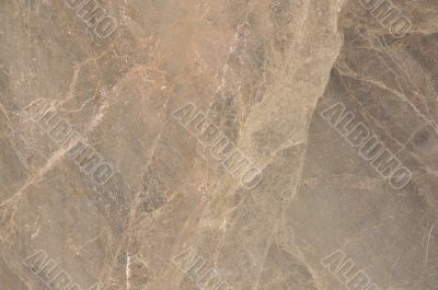 Marble texture background - High resolution scan