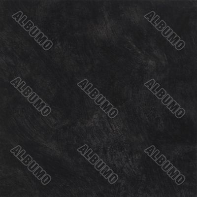 Black large marble texture - High resolution