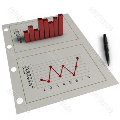 investor relation