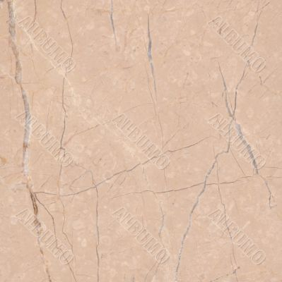 Beige marble texture - High.Res.