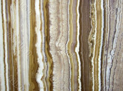 Onyx marble texture- High.Res.