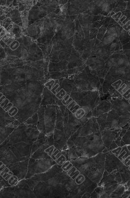 Black marble - High Res.