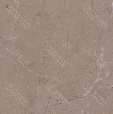 marble texture - High.Res.
