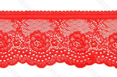 rec lace