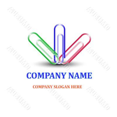 Company emblem