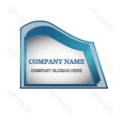 Business logo design 2