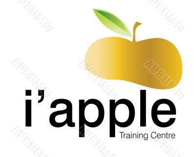 iinstructional Centre logo