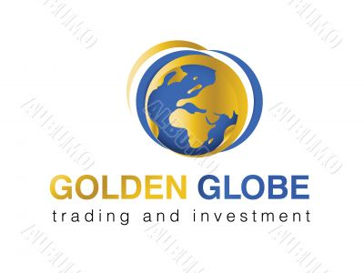ogo for trading, investment or tourism company