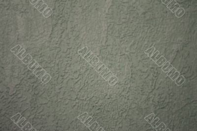Light grey background texture for wallpapers