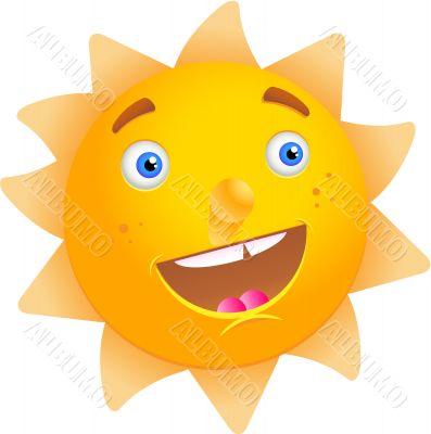 Kid Sun