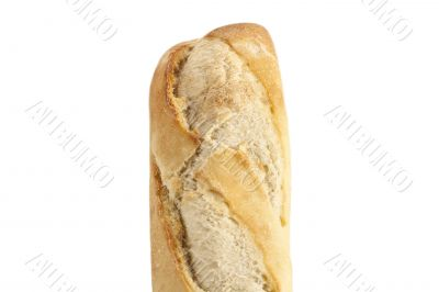 cropped image of bread