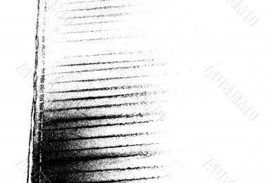 abstract grunge background five