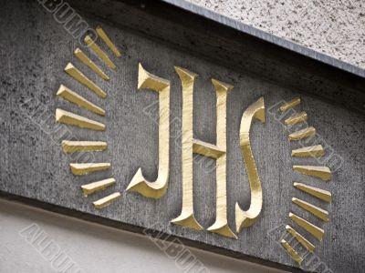 Berlin-St.Elisabeth-JHS-Monogram
