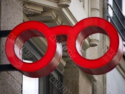 Glasses-Advertising-big