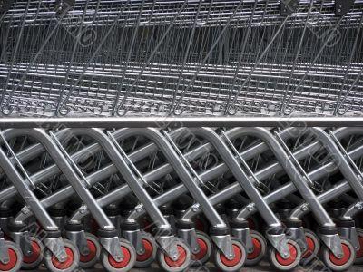 Shopping-Cart-Wheels