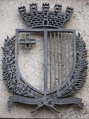 Embassy-Malta-Emblem