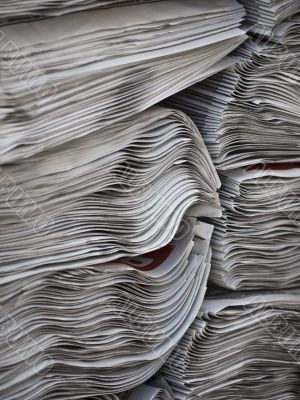 paper-pile-site