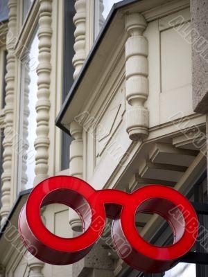 Glasses-Advertising-left