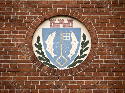 Emblem-Berlin-Koepenick