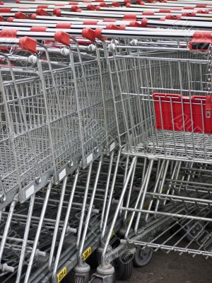 Shopping-Cart-Small