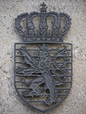 Embassy-Luxembourg-Emblem
