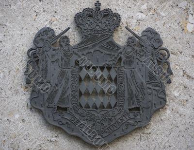 Embassy-Monaco-Emblem