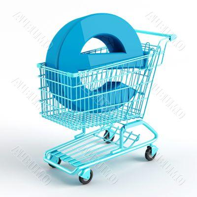 Internet shopping 4