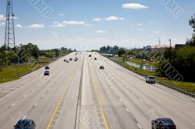 Palm Beach Highway