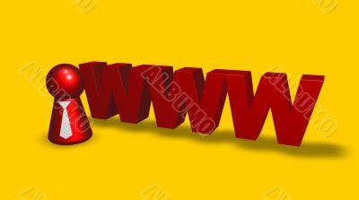 www tag