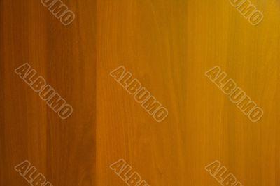 Текстура Итальянского ореха