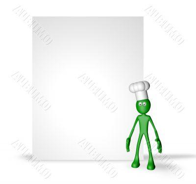 menu offer