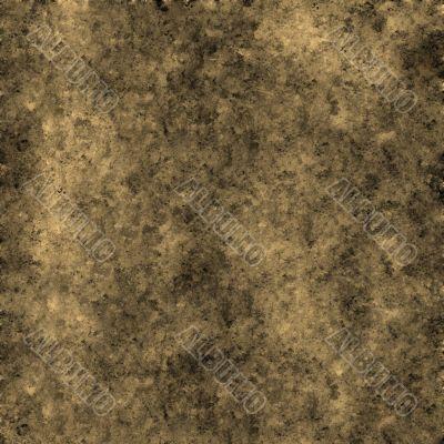 Parchment grunge background