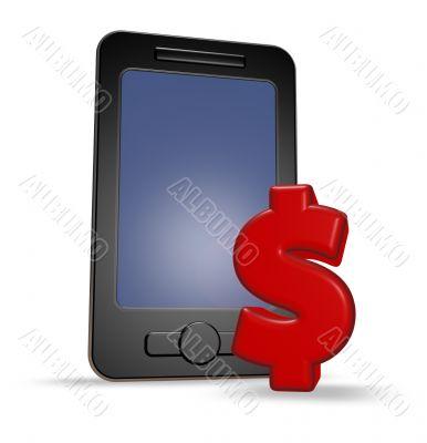 pay per phone