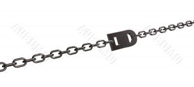 ltd chain