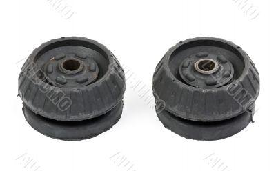 Set of thrust bearings car shock absorberSet of thrust bearings