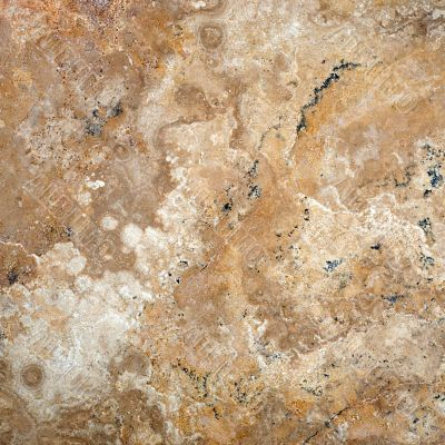 Stone, Marble, Granite slab surface for decorative works or text
