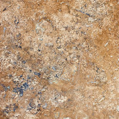 Marble pattern with veins useful as background or texture (ceram