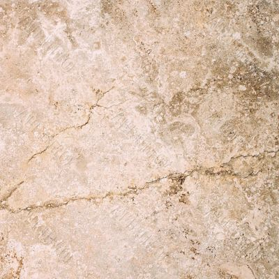 Ancient marble texture background